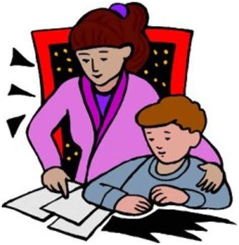 College Homework Help Online - the Best Student Helper