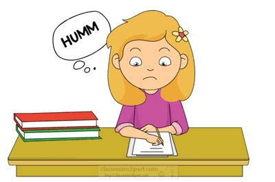 Home education homework help