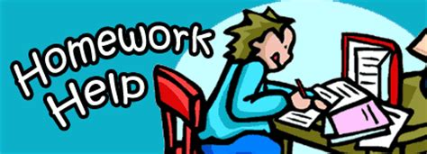 Pages - Does Homework Improve Student Achievement?