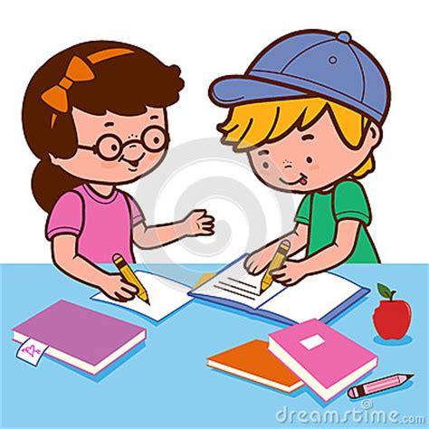 Home Education Homework Help - buywritebestessayrocks